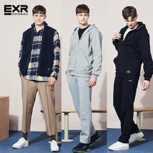 오플 EXR 캐쥬얼 캠퍼즈 21SS 이지수트 3종 남성