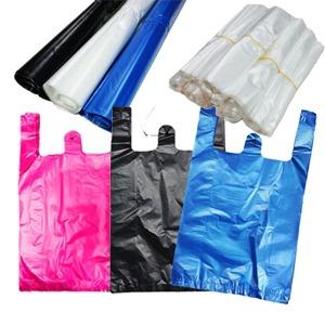 3만원이상 무료배송/비닐봉투/비닐봉지/쓰레기봉투