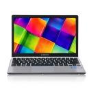 삼성노트북 NT351U2B I3 4G SSD128 WIN10