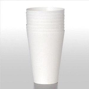 꼬깔컵 2000개/물컵/생수컵/정수기컵 할인행사