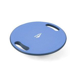 PS_밸런스보드 /몸의 균형을 잡는 효과적 운동