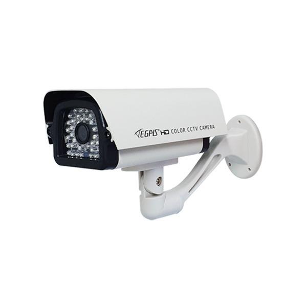 이지피스 EGPIS-EHH6548R/FULL HD 적외선카메라