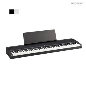 KORG 코르그 B-2 B2 디지털피아노 해머액션 88건반