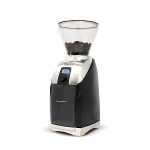 버추소 커피 그라인더 /버추소 플러스 -공식판매점