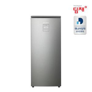 (전국무료설치)21년딤채 EDS11EFMMSS김치냉장고