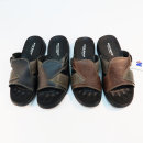 남자신발 무크 발이편한 사무실슬리퍼 실내화3.5cm