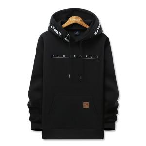 봄신상 후드티/맨투맨티/후드집업남자옷커플티셔츠