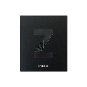 갤럭시Z폴드2 5G 자급제 SM-F916 자급제 미개봉 블랙