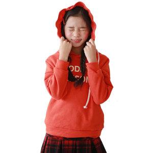 겨울신상 기모상하복/맨투맨/밍크레깅스/패딩