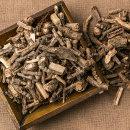 국산 송담 1200g 소나무 담쟁이 넝쿨 덩쿨 말린 덩굴