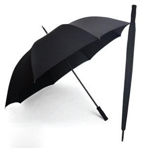 우산 80자동 의전용 방수 우산모음