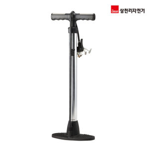 자전거펌프 파워펌프 자전거바람 자전거용품 공기주입