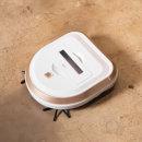 물걸레 로봇청소기 듀스핀로봇 2021년형/신제품/UV살균