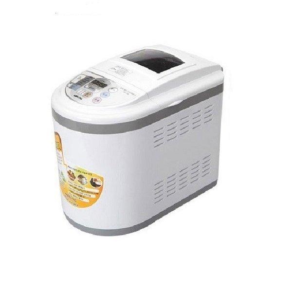 반죽날개 1개 증정 오성 제빵기 HB-209 반죽 국내생산