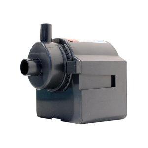 수중모터 30-50W 수족관 어항 펌프 분수 영일 협신