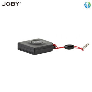 JOBY Impulse 스마트폰 리모컨