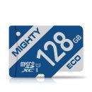 마이티 microSDXC Class10 UHS-I 128GB TLC