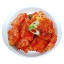 100% 국산 석박지 2kg /국밥 설렁탕김치