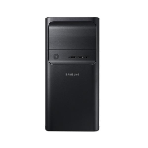 사무 가정용 SSD탑재 빠른 중고컴퓨터 정품윈도우탑재