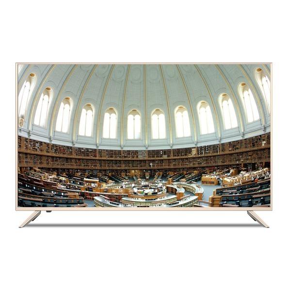 Ai43 109cm(43) 구글TV UHD 스마트 안드로이드