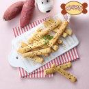 고구마 치즈스틱70g  애견수제간식 해피팡팡