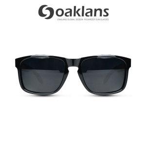 K310 편광 선글라스 보잉 스포츠 패션