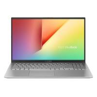 R564DA-BQ935 라이젠7 노트북 R7/램8G/SSD 512GB/실버