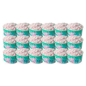 구슬아이스크림 스윗멜로우 18개입