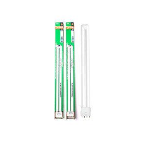 오스람 Dulux L 55W/FPL55EX- 865/840/830/827