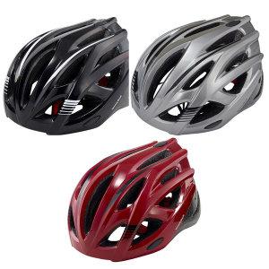 자전거헬멧 안전모 자전거용품 헬맷