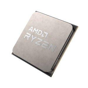 AMD 라이젠7 4세대 5800X 버미어 멀티팩