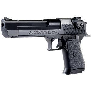 데저트이글50 비비탄총 장난감총 권총 BB탄 에어건