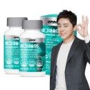 마그네슘 05 비타민B 셀레늄 함유 2병(총 8개월)