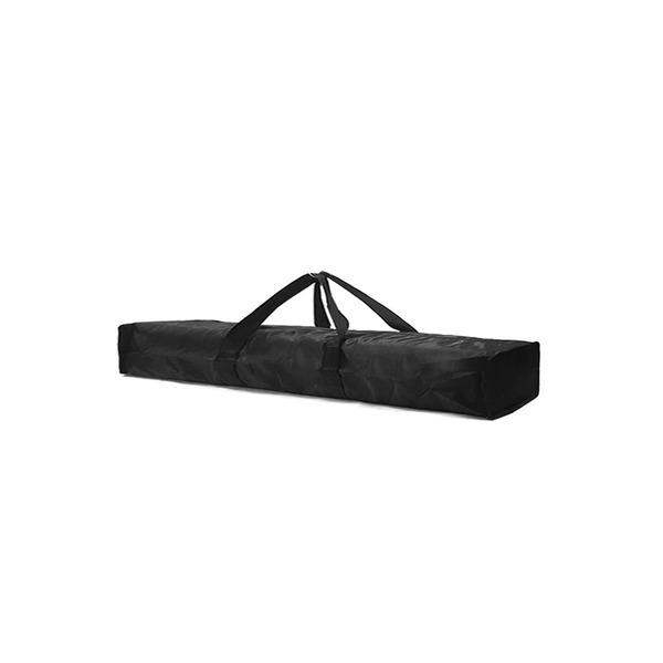 국산 낚시 긴가방 b15 공구 텐트장비 현수막 캠핑용품