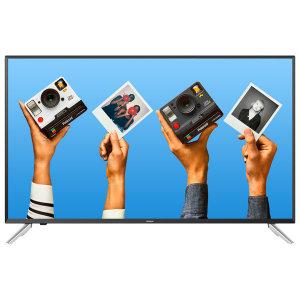 POL43U 43인치 UHD TV 무결점 쿠폰가 249600원