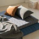 이룸홈 마약매트리스 침대형(두께 7cm) 퀸