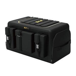 접이식 정리함 50L 자동차 트렁크 수납 폴딩박스 가방