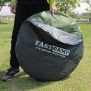 아이두젠 텐트 보관용 팩킹가방