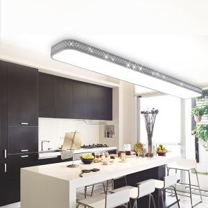 LED주방등/조명/등기구 사우디 주방등 60W (칩랜덤)