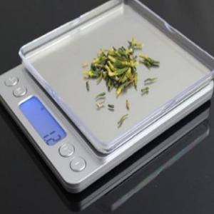 홈베이킹 핸드 드립 전자 저울 다이어트 정량 주방