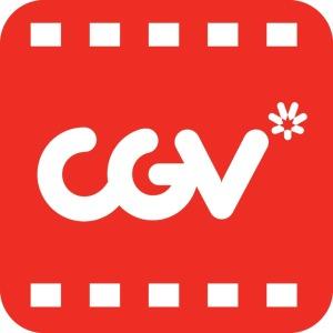 CGV 일반관 예매(4DX 가능)