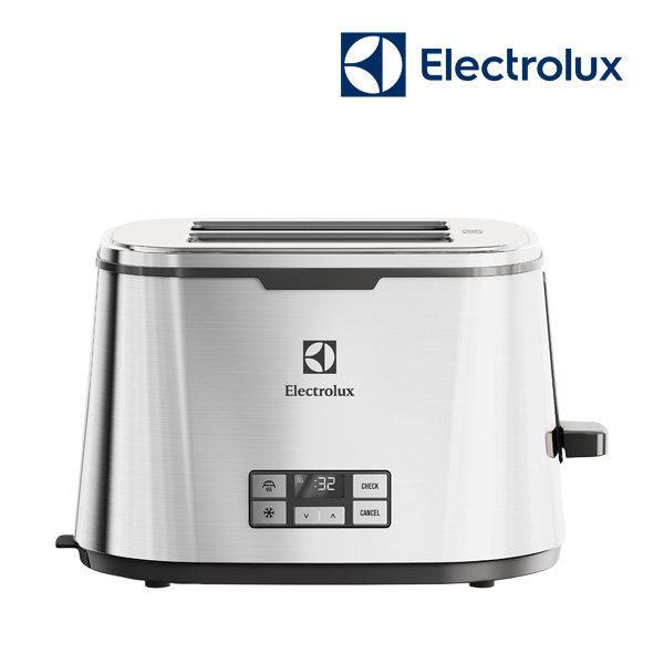 토스터 ETS7804S 7단계 굽기조절 해동/재가열
