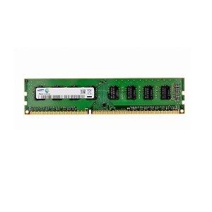 (밀알) 삼성전자 DDR4 16G PC4-21300