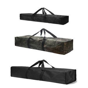 국산 낚시가방 긴가방 공구가방 다용도 부품 140x23