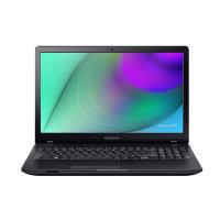 삼성 NT371B5L I5-6500 8GB 240G 500G 윈10 노트북
