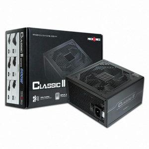 :마이크로닉스 Classic II 600W 80PLUS 파워서플라이
