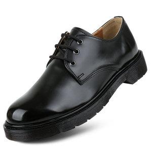 남자구두 캐주얼 옥스포드 마틴구두 남자신발
