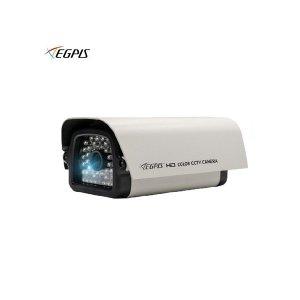 고화질 500만화소 WQHD5548HI 3.6mm미니 하우징카메라