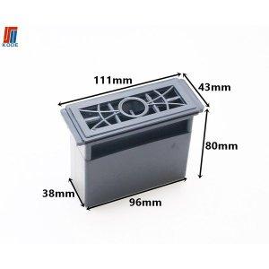 트랜치사각봉수욕실트랩봉수-1114380