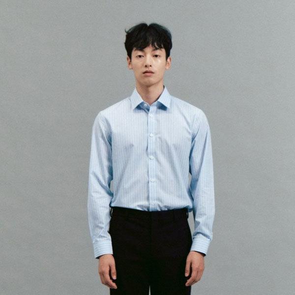 남성 베이직 셔츠 3종택1 EPA5WC1901 EPA5WC1911 EPA5WC1903